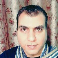 محمد عبدالله محمد النجار