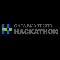 Gaza Smart City Hackathon